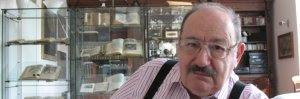 Da ficção e HQs ao ensaio acadêmico, cinco livros para entender Umberto Eco