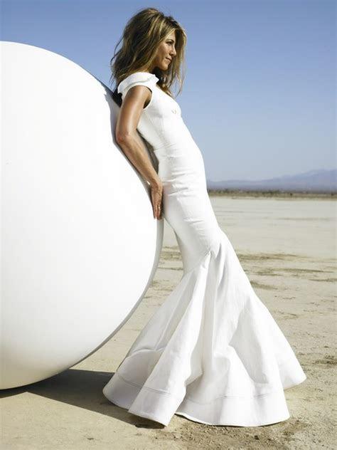 Maaloula Net Just Go With It Palmer Wedding Dress