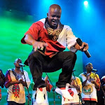 Popular African Christmas Songs You Should Know - Face2face Africa