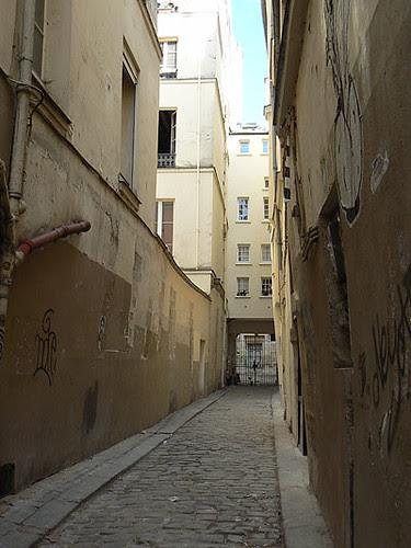 petite rue du marais.jpg