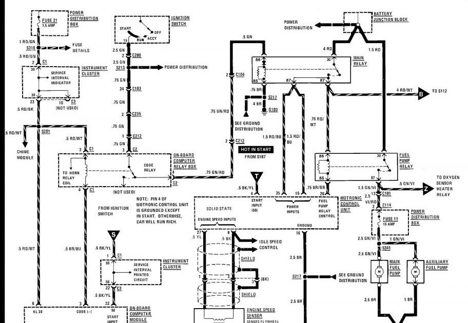 06 bmw x5 trailer wiring diagram | wiring diagrams post formal  wiring diagram library