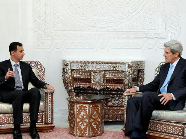 14bashar-al-assad-john-kerry.jpg