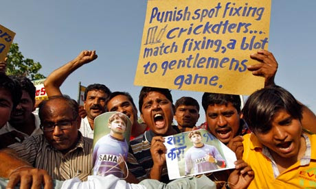 http://static.guim.co.uk/sys-images/Guardian/Pix/pictures/2013/5/16/1368724747389/India-cricket-protests-010.jpg
