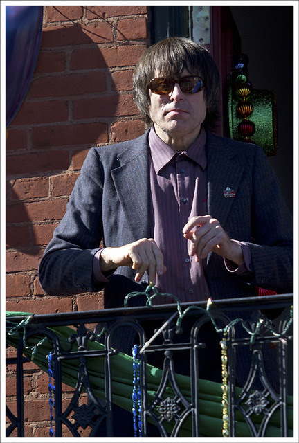 Soulard Dog Parade 2012-02-12 26 (Beatle Bob 1)