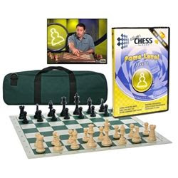 photo chess2_zpse23761d7.jpg