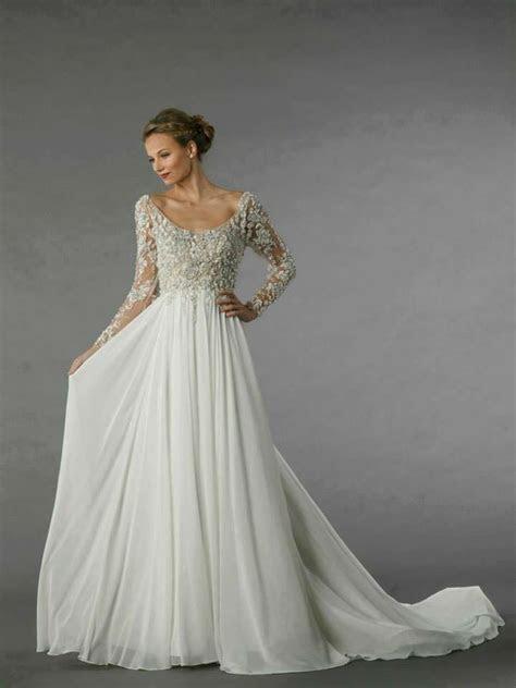 Alita Graham for Kleinfeld Bridal  http://www.tlc.com/tv