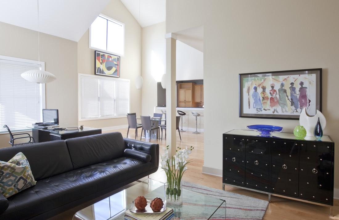 Living Room Furniture Designs in Nigeria   Jiji.ng Blog