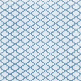10-blueberry_Moroccan_tile_Spritzed_Stencil_12_and_a_half_inch_350dpi