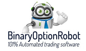 Binary Option Robot Review   Auto Trading Software
