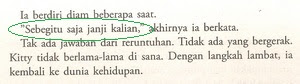 kutipan_dari_gerbang_ptolemy