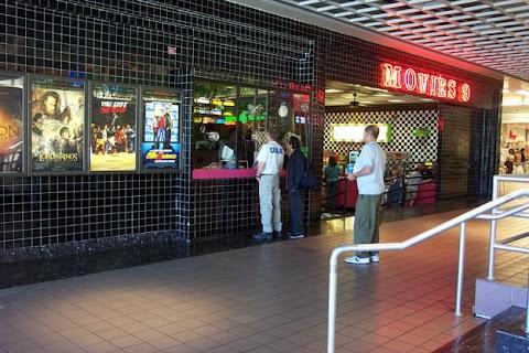 Cinemark Valley Fair Movies 9