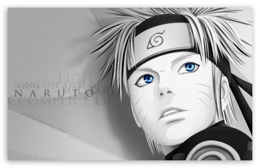 Eyes Of Naruto Ultra Hd Desktop Background Wallpaper For 4k Uhd Tv Widescreen Ultrawide Desktop Laptop Tablet Smartphone