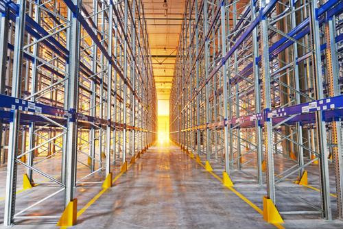 Best practices for improving your supply chain operation