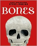 Bones: Skeletons & How They Work