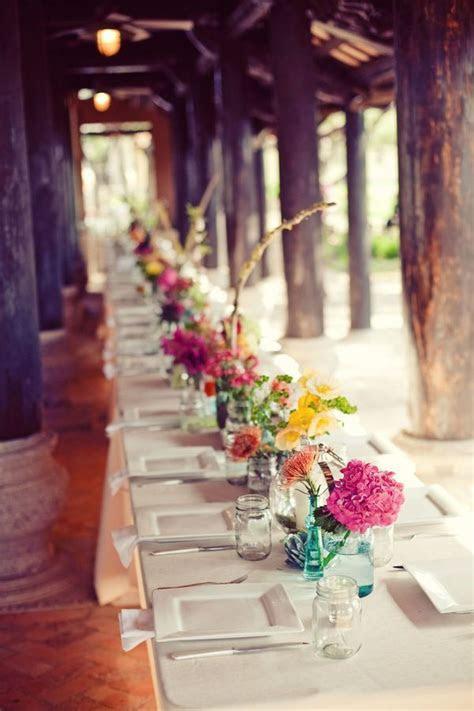 Best 25  No flower centerpieces ideas on Pinterest
