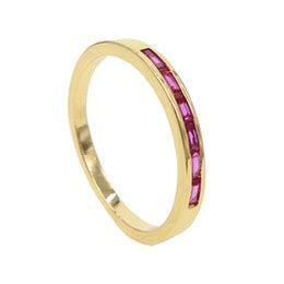 Gold Filled Minimalist Jewelry Suppliers   Best Gold