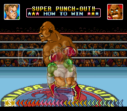 http://i236.photobucket.com/albums/ff289/diegoshark/blogsnes/SuperPunch-Out_00001.png