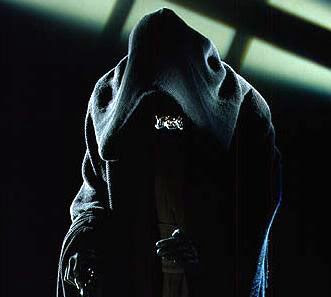 Sith Lords are awesome.