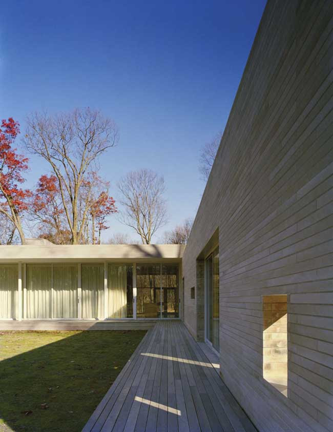 http://www.e-architect.co.uk/images/jpgs/america/holley_house_hm210409_mm_9.jpg