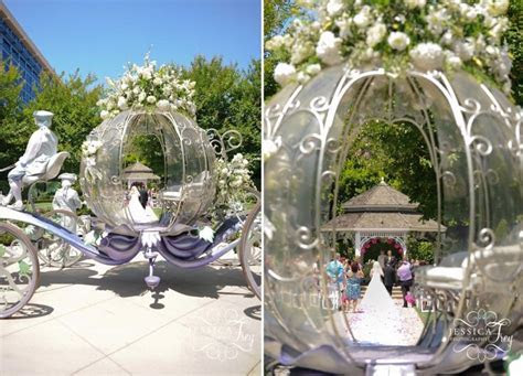 17 Best images about Dream Disneyland Wedding on Pinterest