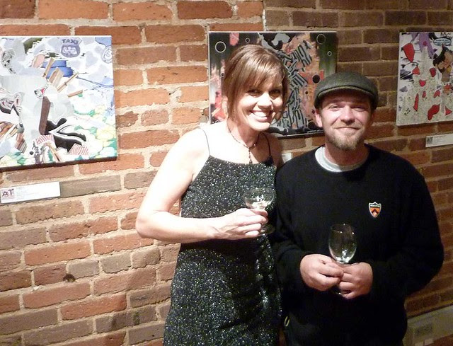 P1040292-2010-09-29-Artist-Trifecta-Reception-Amanda-Brown-JD-McGuire