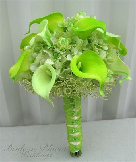17 Best ideas about Lime Green Weddings on Pinterest