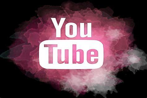 profit  youtube monetization