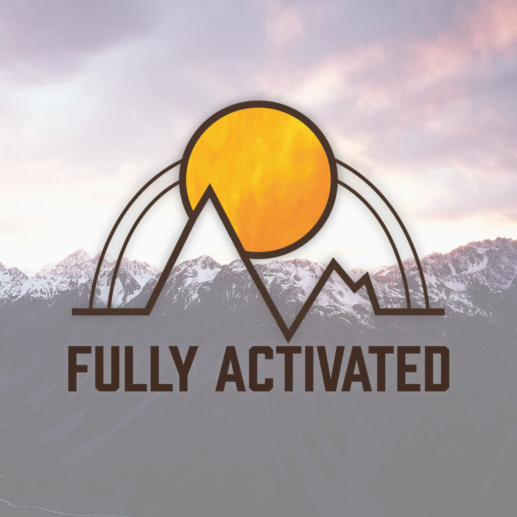 Image result for fully activated cbd