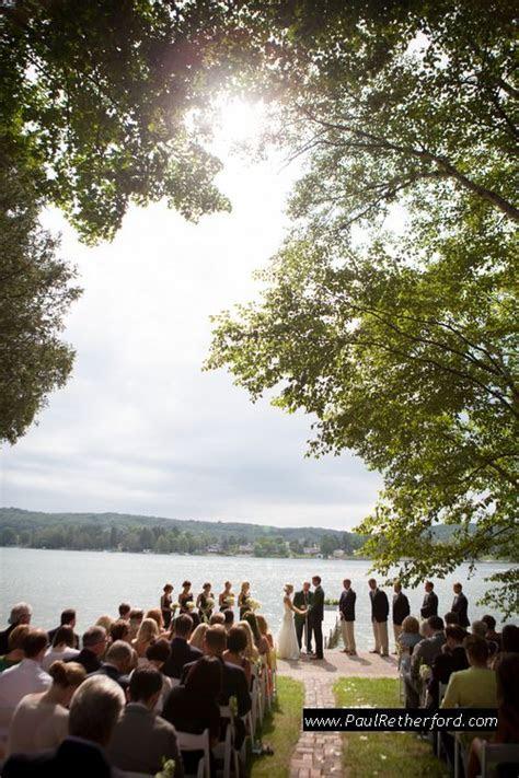 Shanty Creek Resort Wedding Photography   Bellaire