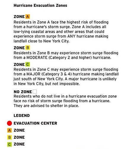 hurricane_map_english
