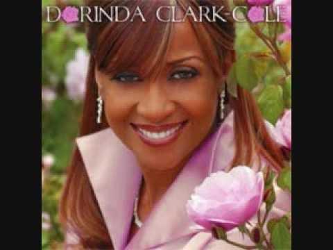 Dorinda Clark Cole I Ve Got A Reason Lyrics