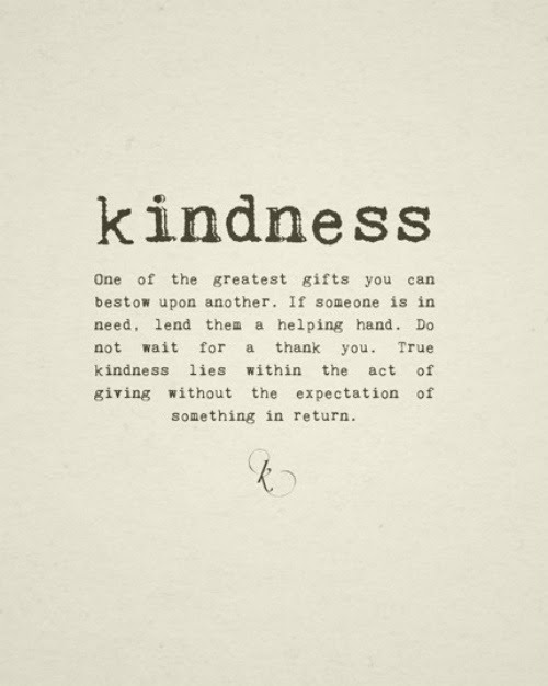 Quotes Kindness Pay It Forward Good Deeds Healthy Prescriptions Do