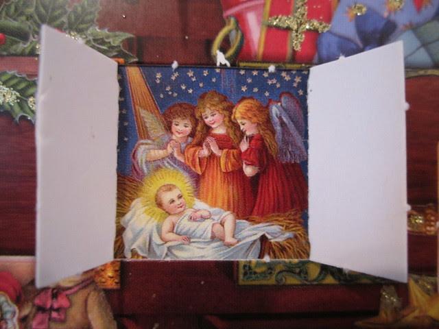 Christmas Eve 001