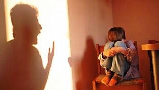 iluminasi anak bohong curi tipu2