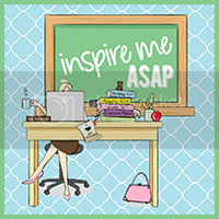 Inspire Me, ASAP