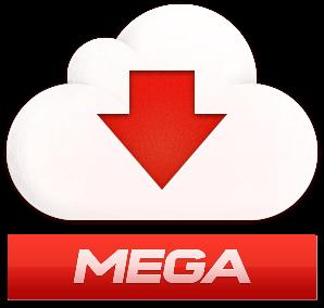 Resultado de imagen para Png Mega