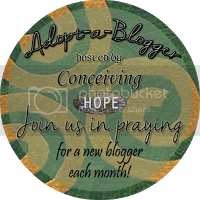 photo Adopt-a-Blogger-Circle_zps4mtaemtz.png