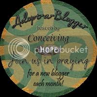 photo Adopt-a-Blogger-Circle_zps4mtaemtz.png