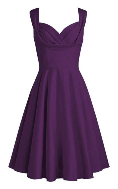 *Maillsa Sweetheart Neckline Satin Short Bridesmaids Dress