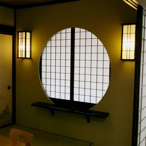 japanese interior supplies shoji rice paper doorsscreens