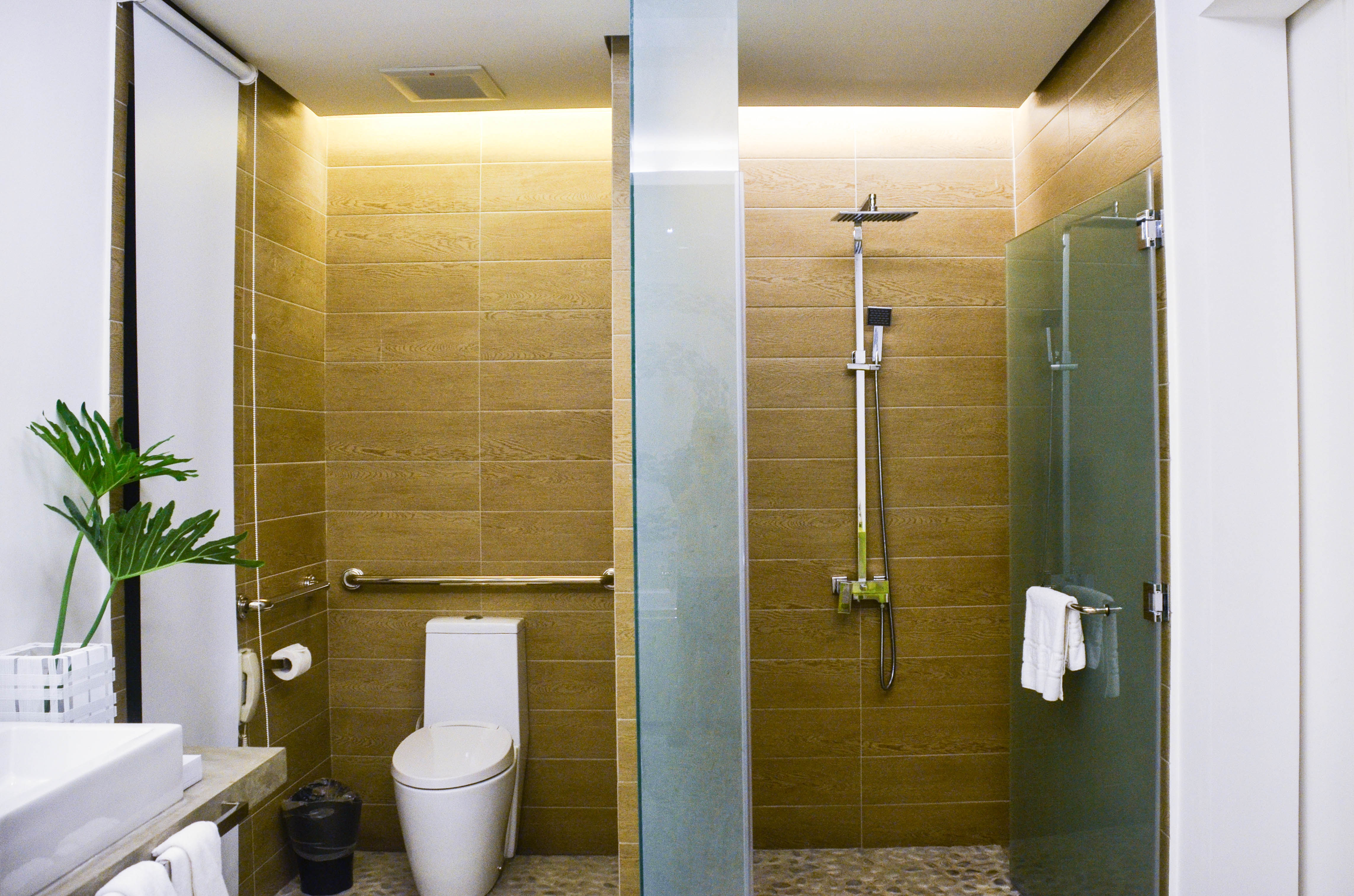 How to Plan a Bathroom Renovation 8 Steps with