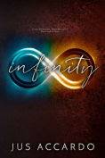Title: Infinity, Author: Jus Accardo