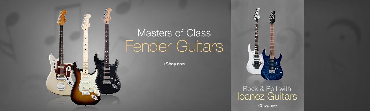 Free Guitar Chords: June 2015