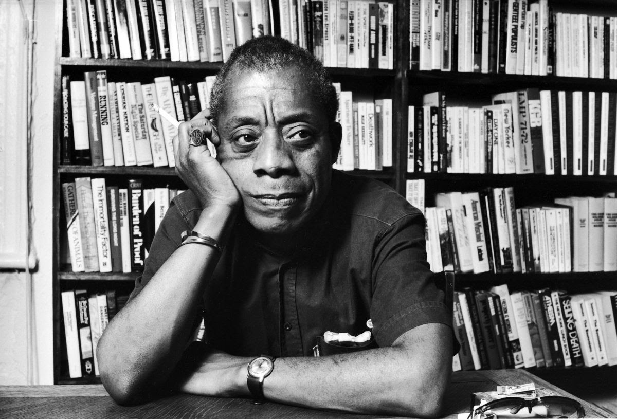 http://www.newyorker.com/wp-content/uploads/2014/08/Cole-James-Baldwin-Stranger-In-The-Village-1200.jpg