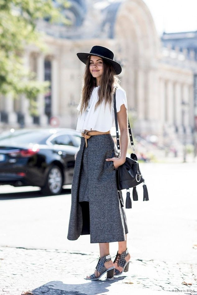 Le Fashion Blog Street Style Flat Top Hat Crop Top Fringe Tassel Bag Knot Belt Shelter Midi Skirt Croc Sandals Via A Love Is Blind photo Le-Fashion-Blog-Street-Style-Flat-Top-Hat-Crop-Top-Fringe-Tassel-Bag-Knot-Belt-Shelter-Midi-Skirt-Croc-Sandals-Via-A-Love-Is-Blind.jpg