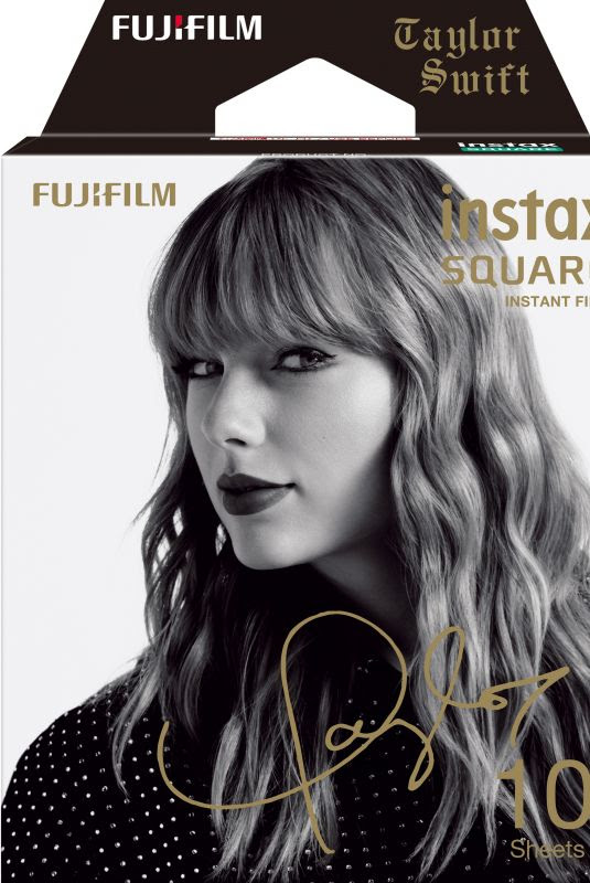 taylor-swift-for-fujifilm-instax-square-