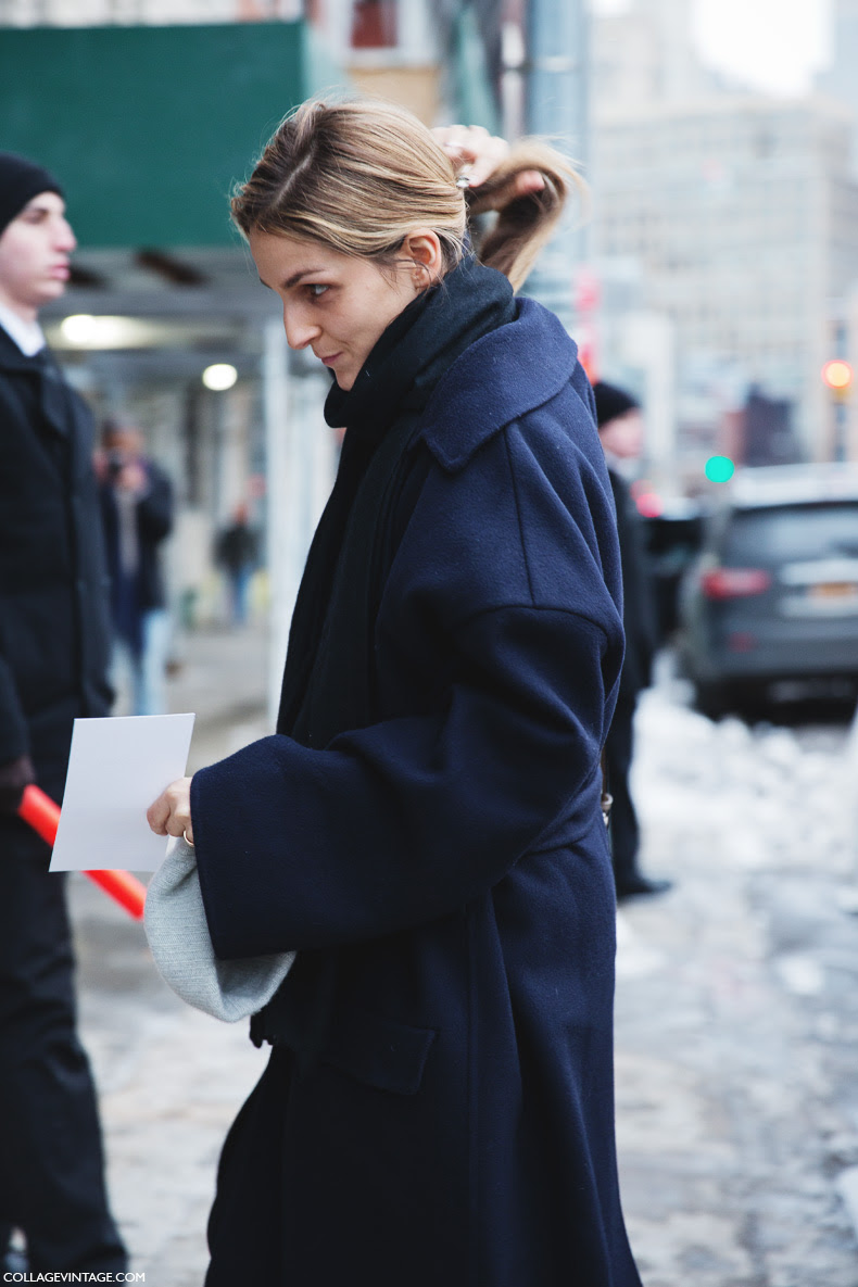 New_York_Fashion_Week-Street_Style-Fall_Winter-2015-Gaia_Reposi-1