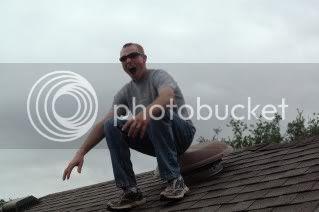 Jamin,roof