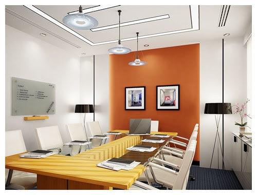 Home Interior Design Bd Maturethemushrooms