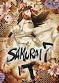 Samurai 7 - Season 1